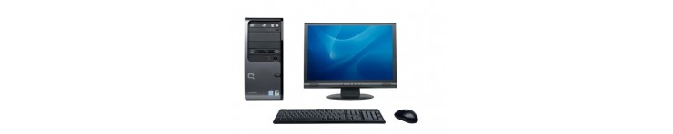 Personālie datori